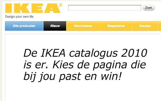 Ikea-verdana.png